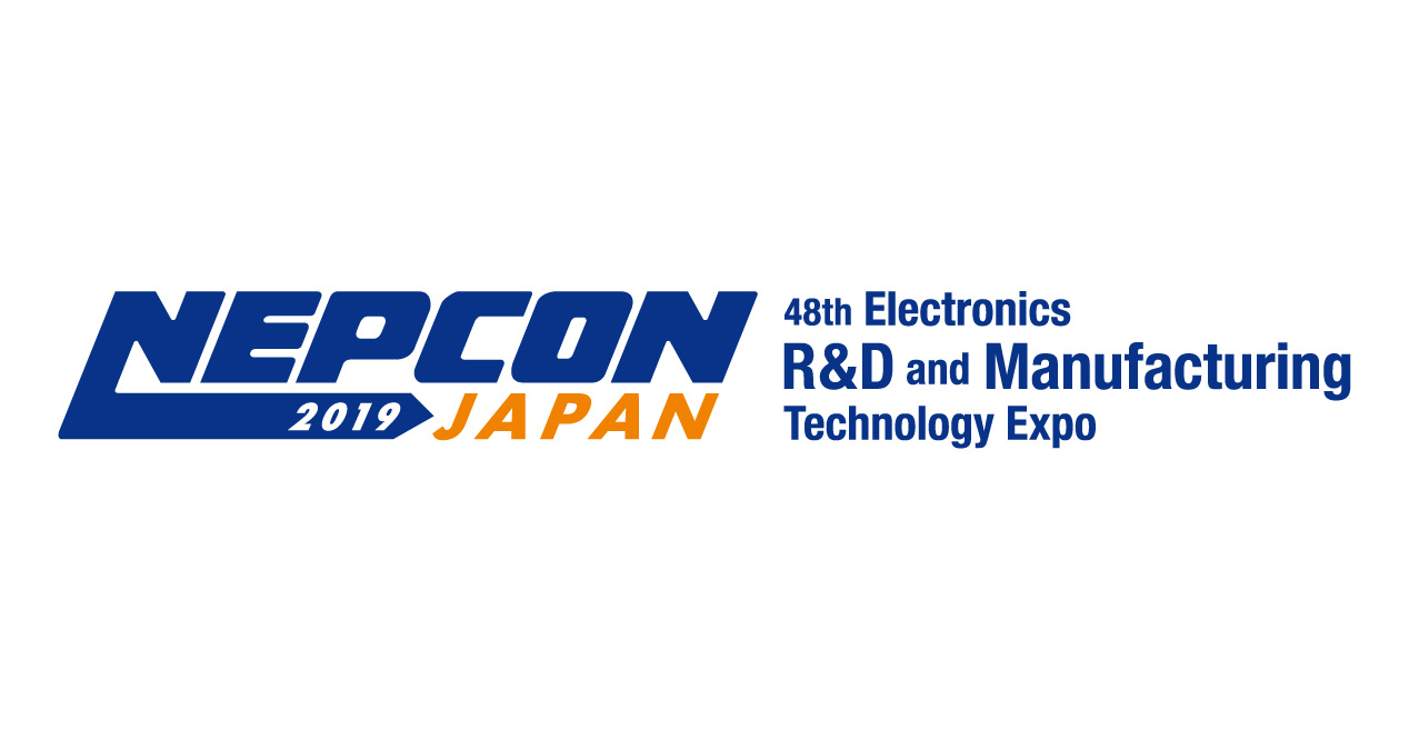 Katolec Emselectronics Manufacturing Services Corporation Electronic Manufacturer For Pcb Designassembly Circuit Nepcon Japan 2019